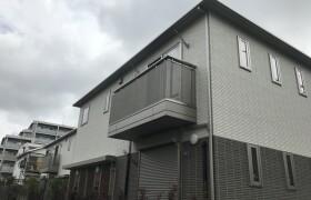 1LDK Apartment in Maebara higashi - Funabashi-shi