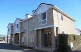 2LDK Apartment in Iidaoka - Odawara-shi