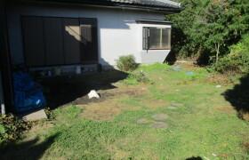 7LDK House in Hariu - Yaita-shi