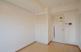 1K Mansion in Yaraicho - Shinjuku-ku
