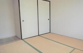 3DK Apartment in Miyazaki - Kawasaki-shi Miyamae-ku