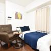 在文京區內租賃1R 公寓大廈 的房產 Room