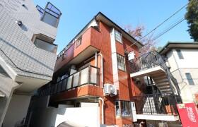 1R Apartment in Tsurumaki - Setagaya-ku