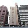 1SLK Apartment to Buy in Osaka-shi Nishinari-ku Exterior