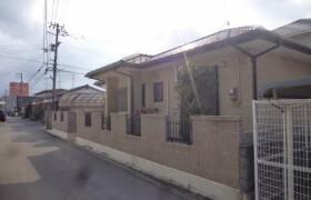 3LDK House in Izumikita - Matsuyama-shi