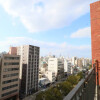 2LDK Apartment to Rent in Nagoya-shi Naka-ku View / Scenery