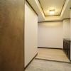 3LDK マンション 新宿区 玄関