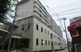 4LDK Apartment in Sakasegawa - Takarazuka-shi