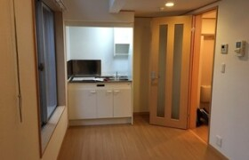 1R Apartment in Tsunashimanishi - Yokohama-shi Kohoku-ku