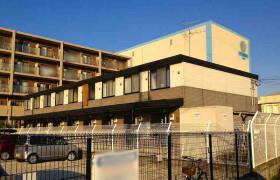 1K Apartment in Deguchi - Hirakata-shi