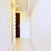1R Apartment to Buy in Shinjuku-ku Entrance