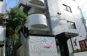 1DK Mansion in Shiratori - Katsushika-ku