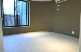 世田谷區北沢-1LDK公寓大廈