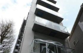 世田谷区 - 新町 大厦式公寓 1K