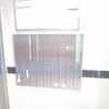 Whole Building Apartment to Buy in Taito-ku Common Area