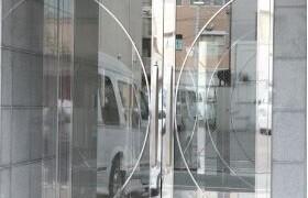 福岡市中央區高砂-1K{building type}