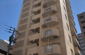 札幌市中央區南二条西(1〜19丁目)-整棟{building type}