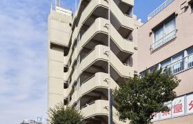 Shop {building type} in Kamiuma - Setagaya-ku