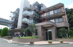 3LDK Apartment in Honjukucho - Yokohama-shi Asahi-ku