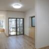3LDK House to Rent in Ota-ku Interior