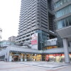 2LDK Apartment to Rent in Chuo-ku Supermarket