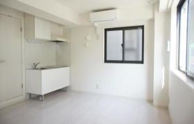 1DK Apartment in Uenosakuragi - Taito-ku