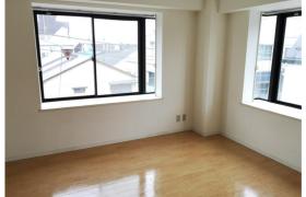 世田谷區太子堂-1LDK公寓