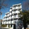 1R Apartment to Rent in Kawasaki-shi Tama-ku Exterior