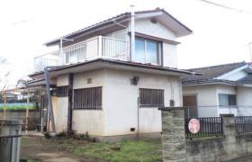 Whole Building House in Hachigata - Osato-gun Yorii-machi
