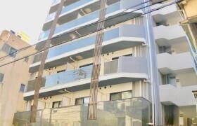 1K {building type} in Minamiotsuka - Toshima-ku