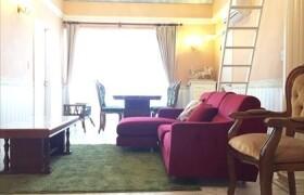 CLASSICO SENKAWA - Guest House in Toshima-ku