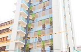 2DK Apartment in Shibaura(2-4-chome) - Minato-ku