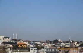 4LDK House in Sagiyama - Yokohama-shi Naka-ku