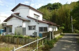 6DK House in Shishitsuka - Tsuchiura-shi