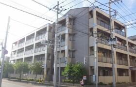 2DK Apartment in Kamishinozaki - Edogawa-ku