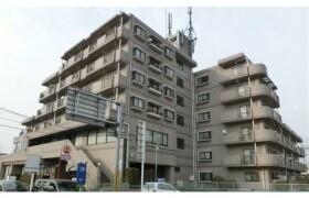 3DK Mansion in Hatsutomihoncho - Kamagaya-shi