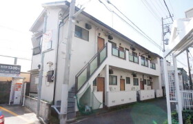 1K Apartment in Nakacho - Musashino-shi
