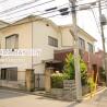 Shared Guesthouse to Rent in Yokohama-shi Kanagawa-ku Exterior