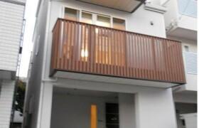 世田谷区太子堂-3LDK{building type}