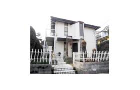 4LDK House in Kubiri - Yokosuka-shi