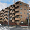 2LDK Apartment to Buy in Nerima-ku Exterior