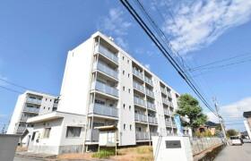 2K Mansion in Nomura - Takaoka-shi