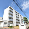 2K Apartment to Rent in Takaoka-shi Exterior