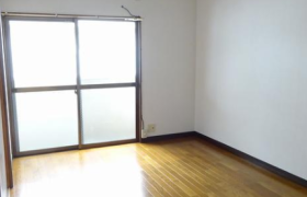 2DK Apartment in Mutsuki - Adachi-ku
