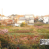 4LDK House to Buy in Saitama-shi Midori-ku View / Scenery