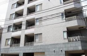 世田谷區中町-1R公寓大廈