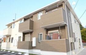 八王子市 川口町 2LDK アパート