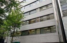 Office - Commercial Property in Yokohama-shi Naka-ku