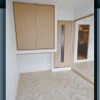 2K Apartment to Buy in Ota-ku Interior