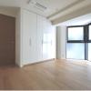 3LDK マンション 港区 Room